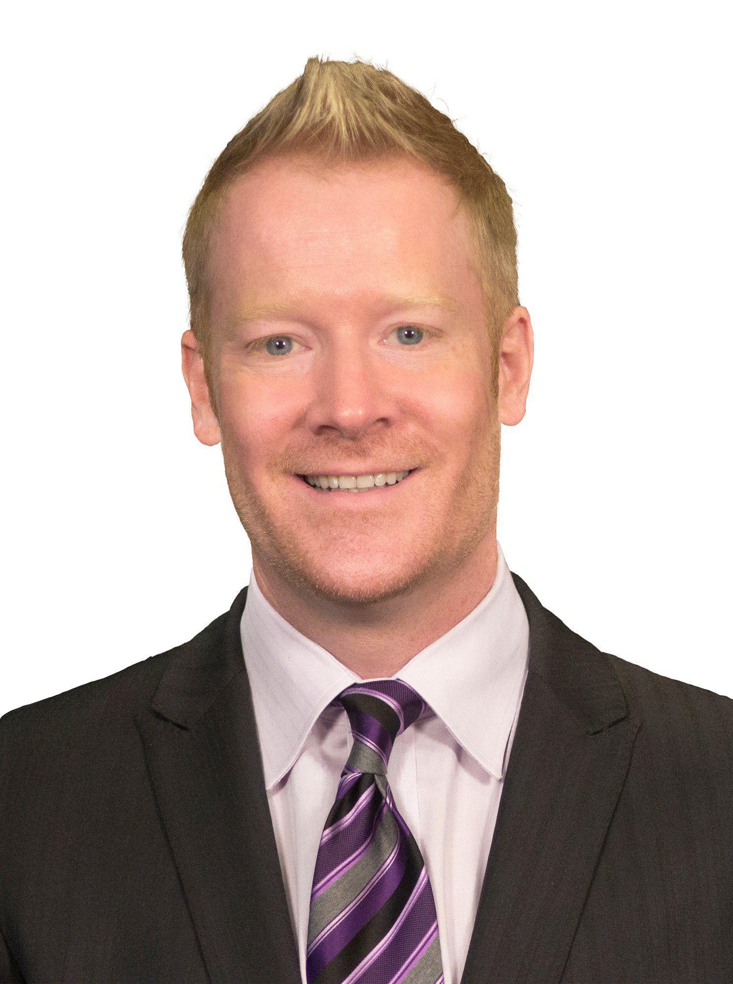 Dr-Paul-Lynch-profile
