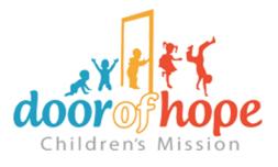 DoorOfHope_logo