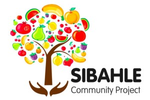 sibahle_logo