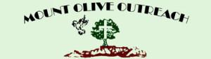 MountOliveOutreach
