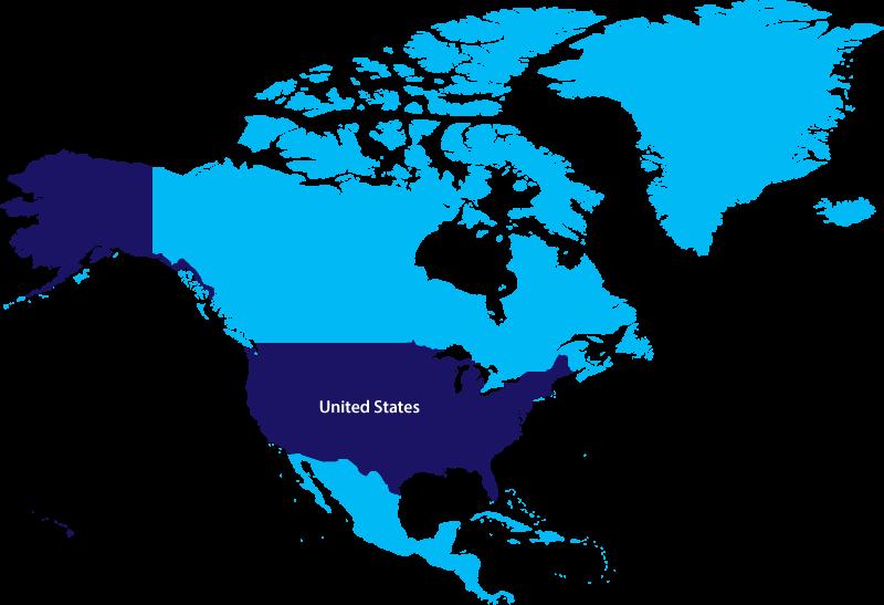 north-america1