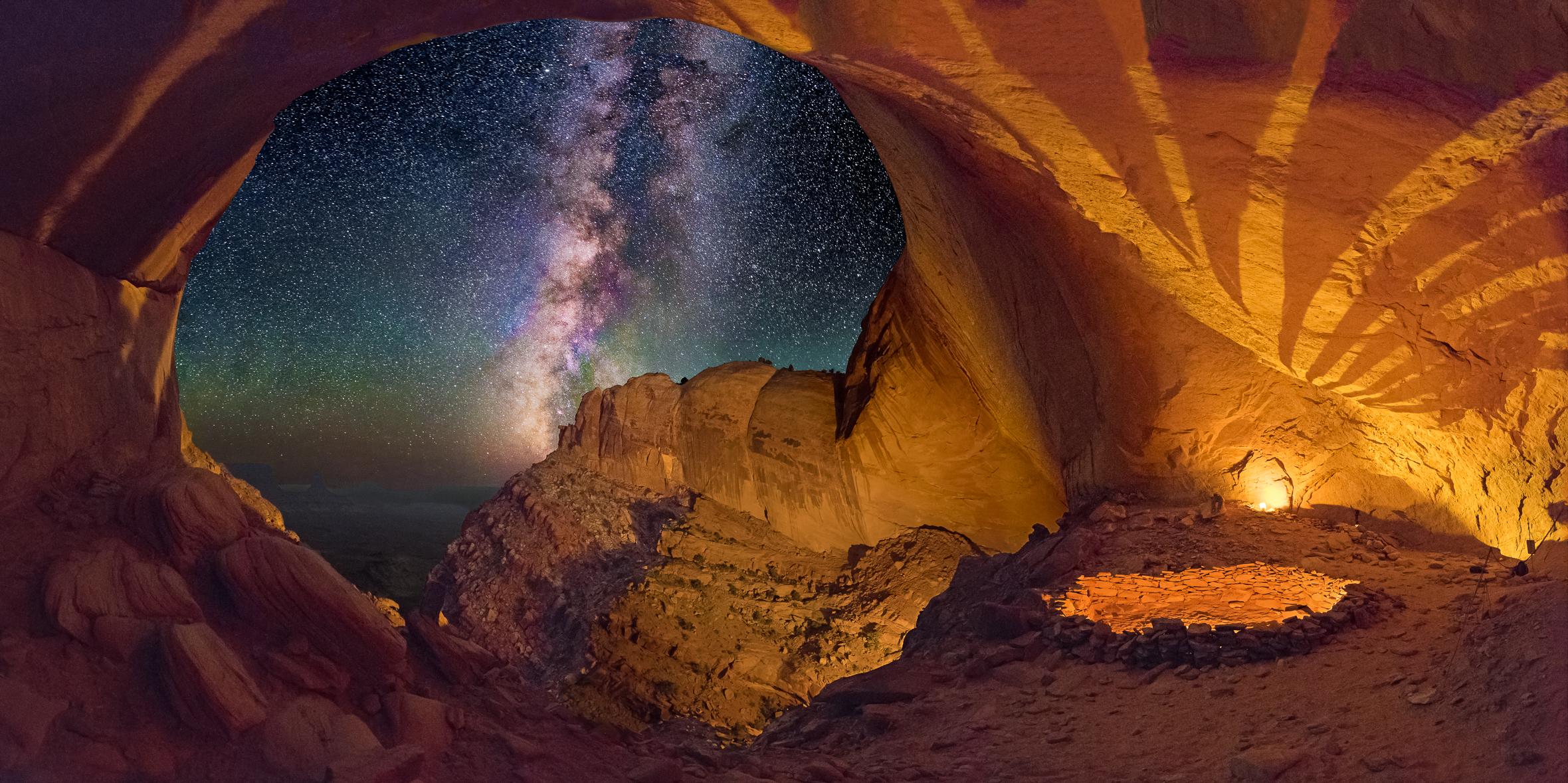 False-Kiva-Canyonlands-WAPI005.jpg