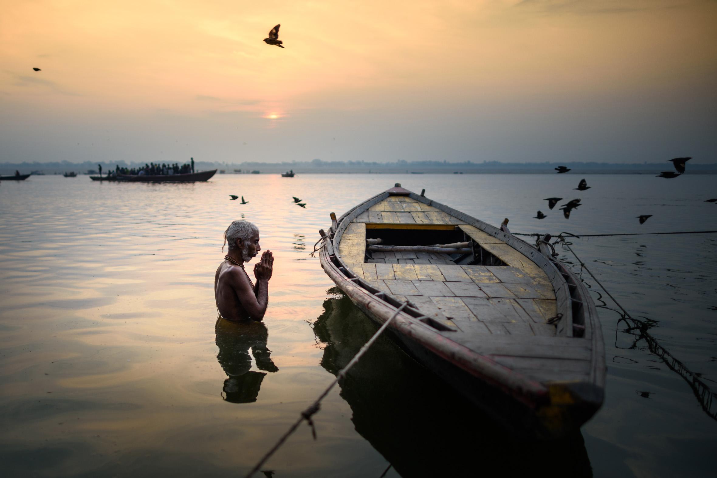 INDIA-Varanasi-ALVA008.jpg